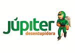 Marca_Júpiter_Alta-02
