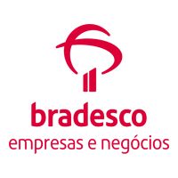 logo-bradesco-diamante
