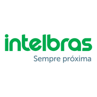 logo-bradesco-intelbras